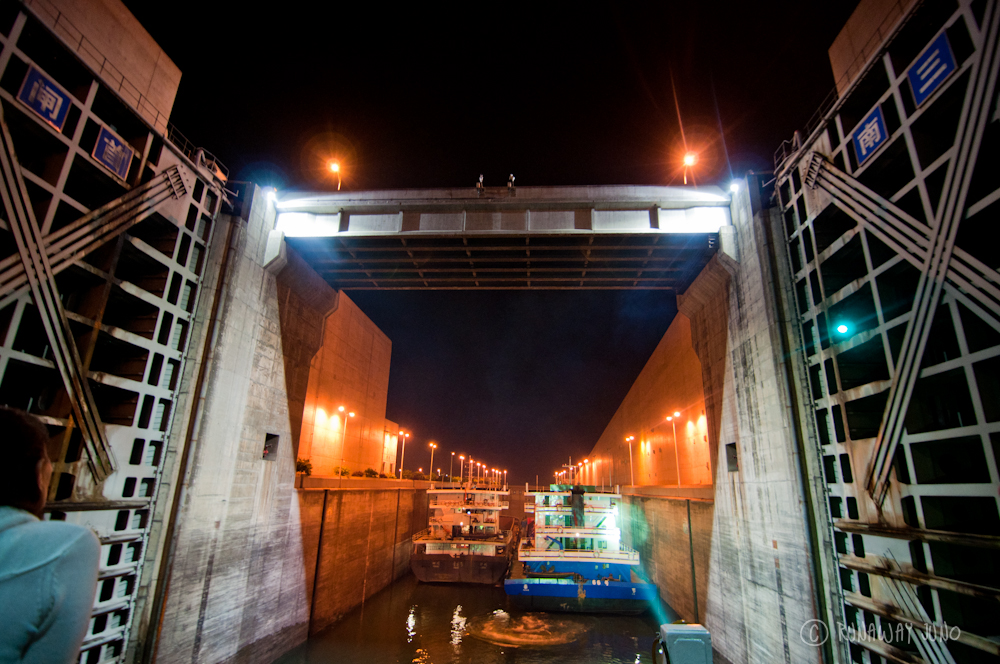 Cruising_Lock_Three_Gorges_Dam