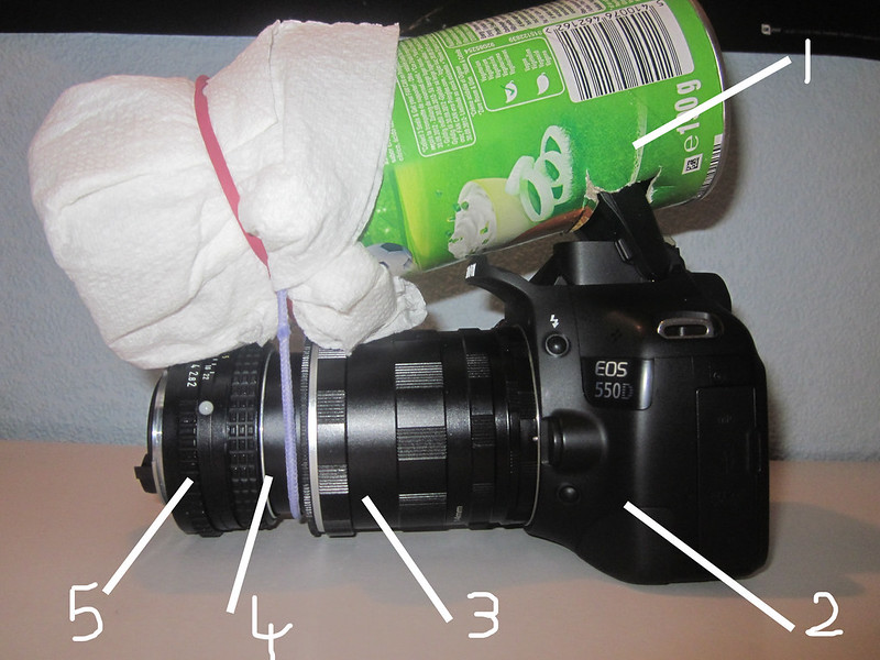 IMAGE: http://farm6.staticflickr.com/5449/6999857650_d266f2f0d9_c.jpg