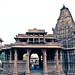 mandor,jodhpur !!! by Nitesh Pareta