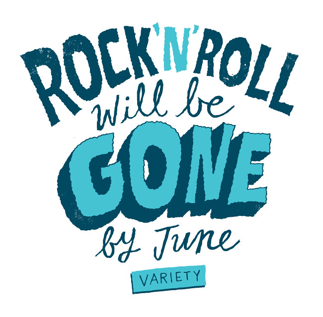 1082 20120413 Rock'N'Roll Will Be Gone By June