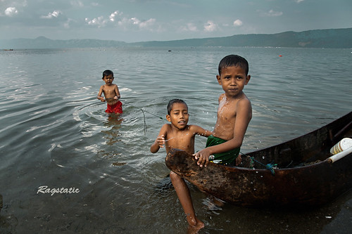 Kids :: Indonesia