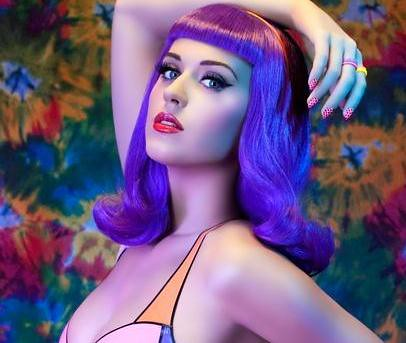 Download wide awake katy perry.