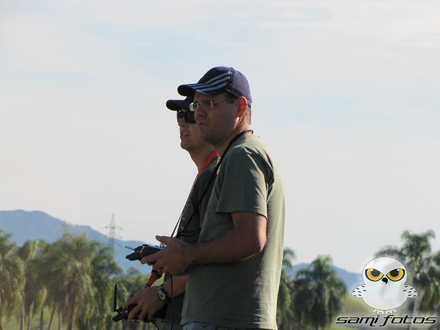 Vôos e Churras no CAAB-12/05/2012 7183750362_7251029dc7_z