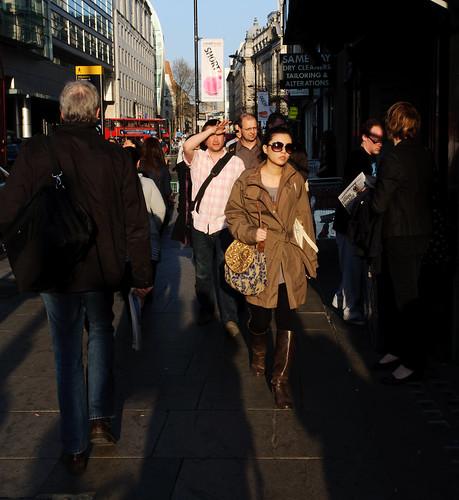 Londres - Vibo Viajes 28