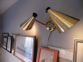 Flickr The 1950 S Lamps Lampshades Amp Lighting Fixtures Pool