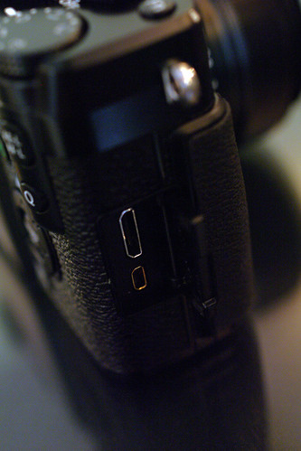 X-Pro1-IMGP0163