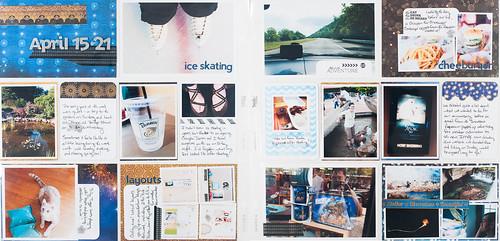 Project Life 2012 Week 16.jpg