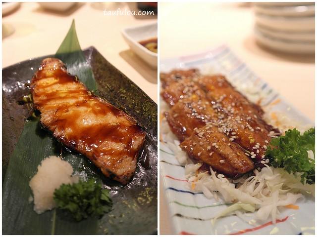 sushi tei (19)
