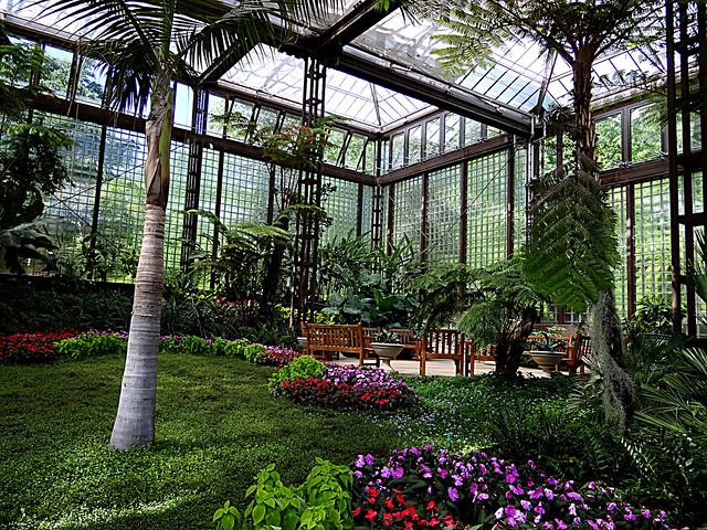 Callaway Gardens Georgia Flickr Photo Sharing