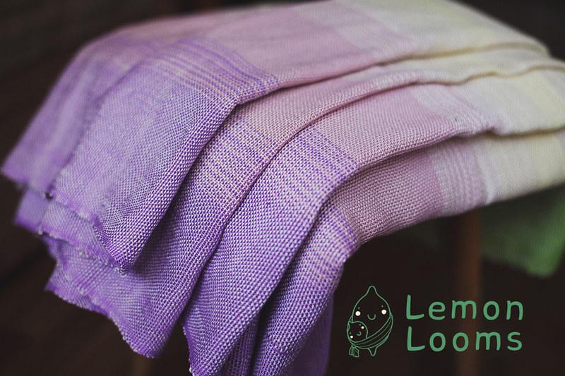 Lemonlooms - слинги ручного ткачества IMG_8398