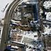 Boulder Junction Aerial (December 2012)