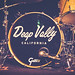 Deap Vally - Scala, London 22nd May