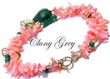 coral-bracelet-e1