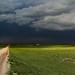 StormPano2.jpg by MrDespair