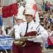 2013 National Memorial Day Parade