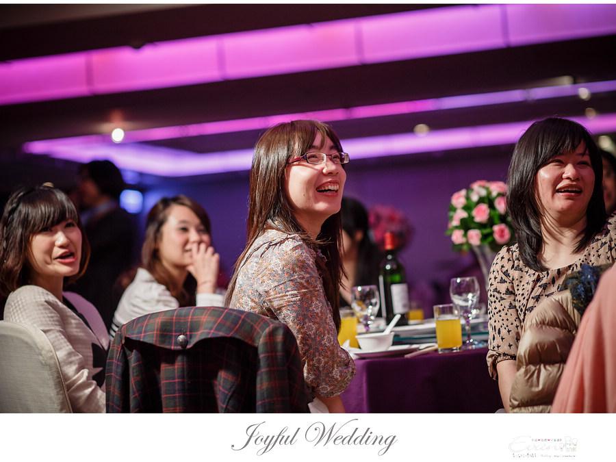 婚攝 小朱爸 IMG_00190