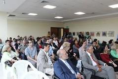 Embamex Panama Libro 2