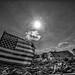 Tierra de Huracanes II: la 'Supertormenta' Sandy, 6 meses después
