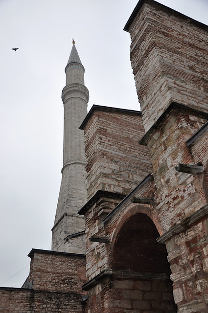 Hagia Sophia (34)