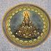 church emblem por joybidge