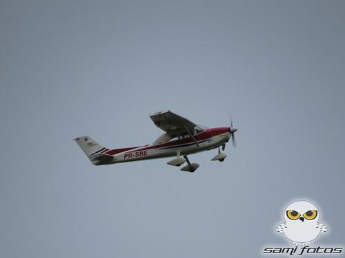 Cobertura do 6º Fly Norte -Braço do Norte -SC - Data 14,15 e 16/06/2013 9076507788_ac3b692c14