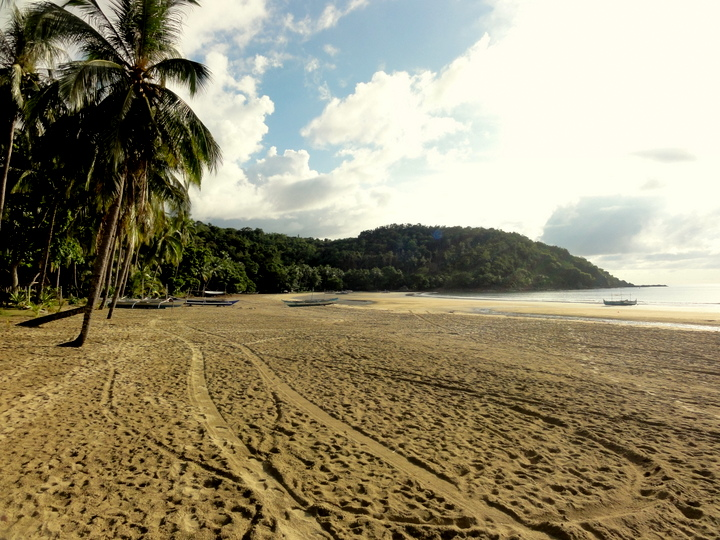 lovely-beach-palawan