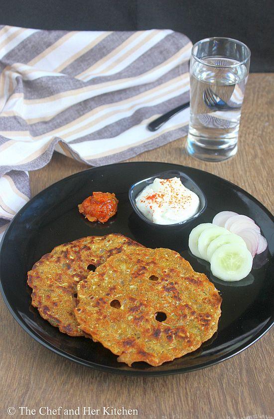 Bhajani flour in bangalore dating