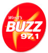 Wirral's Buzz 97.1