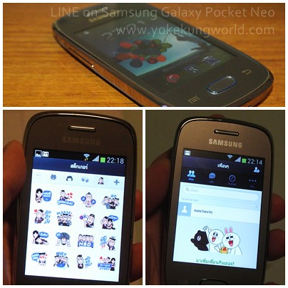 samsung-galaxy-pocket-neo-line