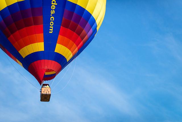 balloon-0616