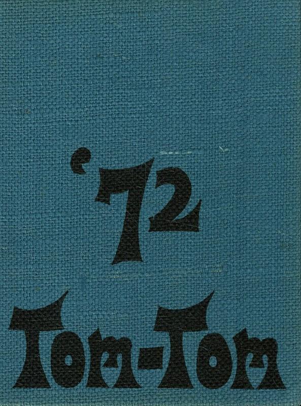 HGHS1972p001