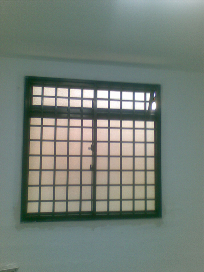 window06-634