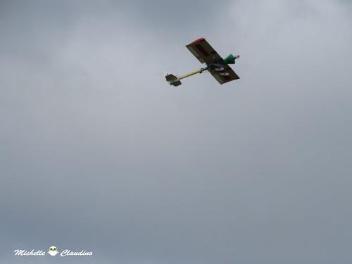 2º EVAER-  Encontro Vacariense de Aeromodelismo 3 e 4 de Agosto 2013 9441249613_0c9d70cb3e