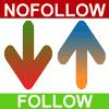 marco-nofollow