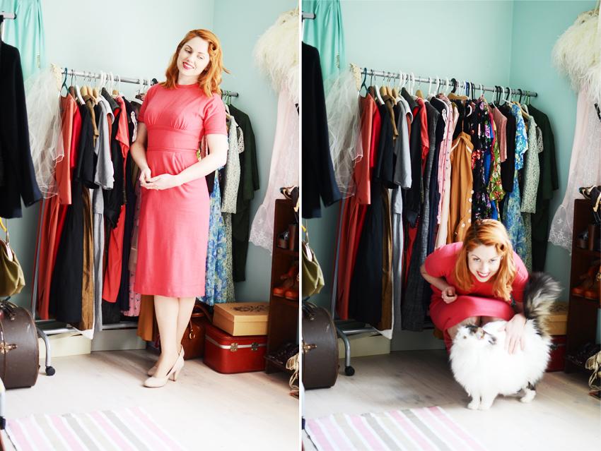 vintage-pink-wool d