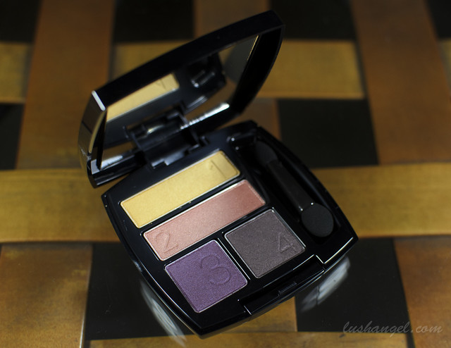 avon_true_color_quad_eyeshadow