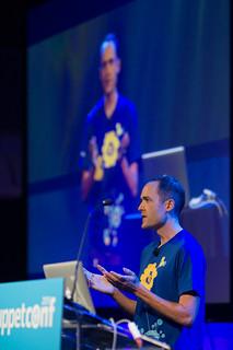 PuppetConf2013_Day02_053.jpg