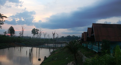 Laos, Asia