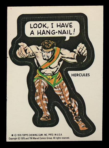 msh_bubblegum_36 Hercules