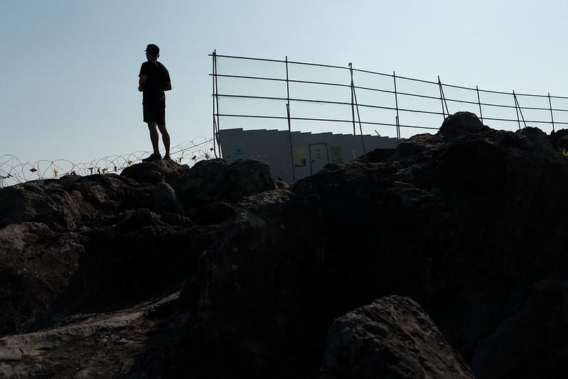 노순택_2013년 8월 27일