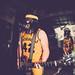 Wolf Face @ Summer Jam 9 8.31.13-61