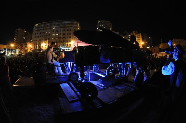 Un Piano à la Mer by Pirlouiiiit 06092013
