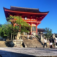temple, landmark, shinto shrine, chinese architecture, place of worship, shrine, pagoda,