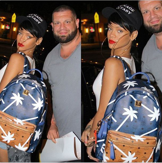 rihanna-backpack-2