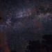 Night Sky 6