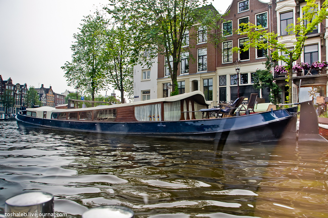 Amsterdam_2-36