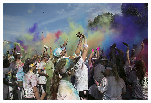 Color Run 2013-09-15 21