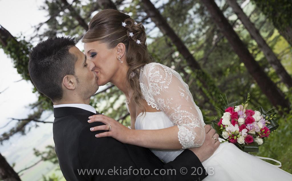wedding, boda, ekiafoto, ekia estudios fotograficos, reportaje boda, fotos boda, post boda, novios