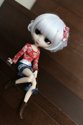 Julia (Pullip Bloody Red Hood) Act 13/08 - Página 2 9997753926_207fe231cc