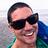 Adam Bognar's buddy icon